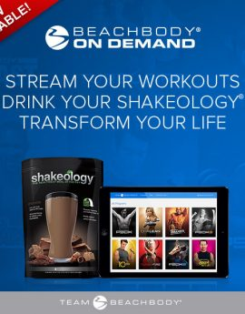 4868_TBB_SM_Club_Shakeology_CP_epostcards_R2_nr5s7k
