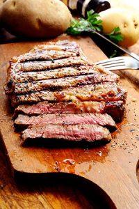 bbq-tri-tip-steak