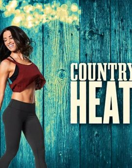 Country-Heat-Autumn-Calabrese
