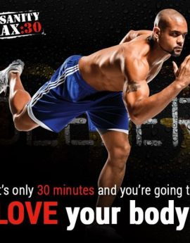Does-Insanity-Max-30-Work