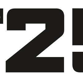Focus-T25-workout-logo