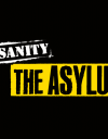 Insanity_Asylum_onblack-lowres