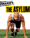 Insanity_The_Asylum