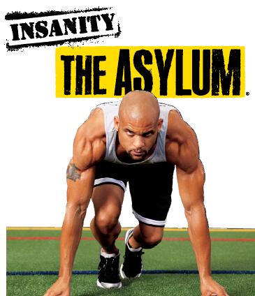 Insanity_The_Asylum