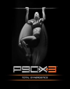 P90X3-Total-Synergistics
