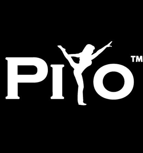 PiYo-logo