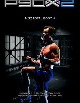 X2-total-body