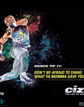 cizedanceitup