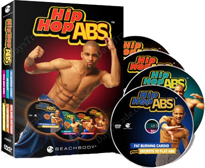 hip-hop-abs
