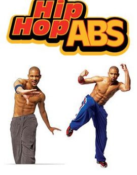 hip-hop-abs1