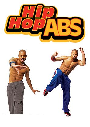 Hip Hop Abs (4 Disks Schedule) FREE DOWNLOAD - Free Body Workout