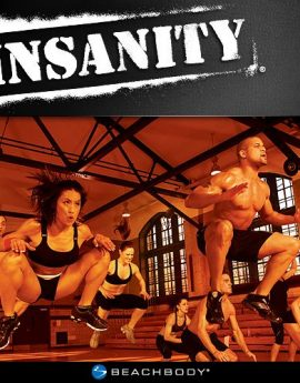 the-deluxe-insanity-workout_2