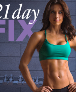 P90x2 – Dr  Sheba's Health Coaching and Education Services