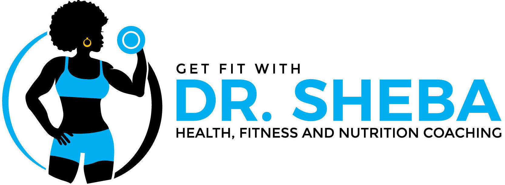 Dr. Sheba's Health Coaching and Education Services